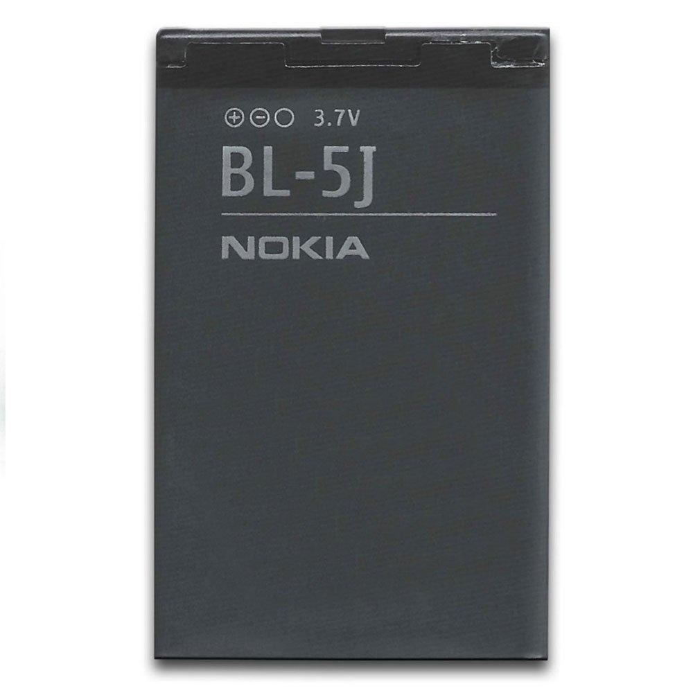 Nokia bl 5j battery amazon electronics biocorpaavc Choice Image