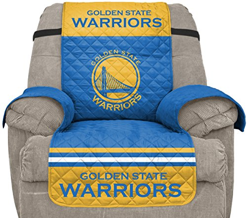 All Nba Office Chairs Price Compare