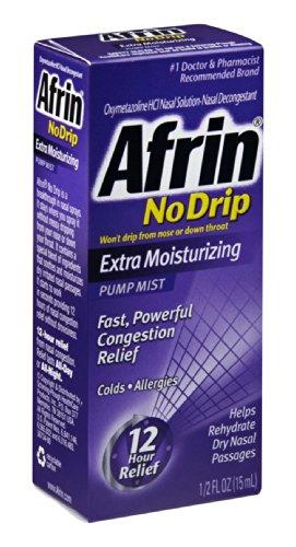 afrin-no-drip-pump-mist-extra-moisturizing-15-ml-pack-of-6