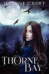 Thorne Bay by Jeanine Croft ebook deal
