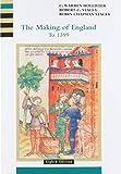 Cheap Textbook Image ISBN: 9780618001019