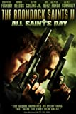 The Boondock Saints II: All Saints Day: Cast Interviews