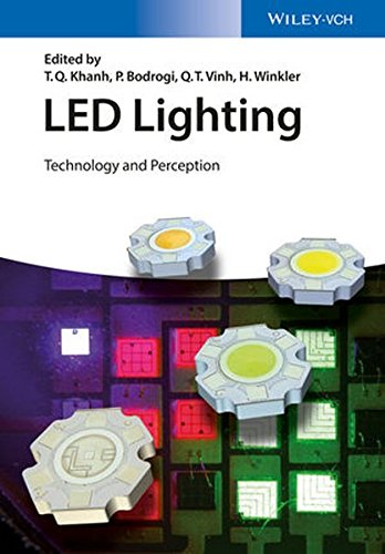 Ships Led Lighting