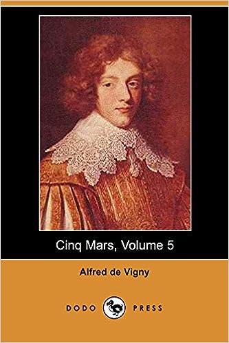 4 allee Alfred de Vigny 95200 sarcelles