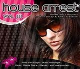 Music : House Arrest, Vol. 3
