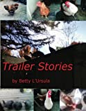 img - for Trailer Stories book / textbook / text book