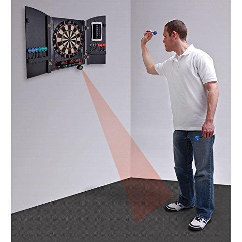 regent-halex-portable-laser-toe-line-black-small