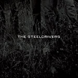 Ratings and reviews for The SteelDrivers