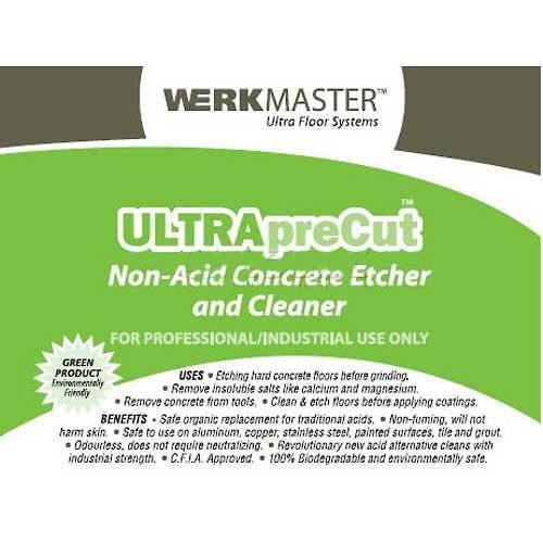 werkmastertm-organic-etcher-cleaner-ultraprecut-1-gallon