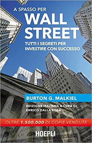 Investire come Warren Buffett: Strategie di acquisizione e value investing per guadagnare in borsa
