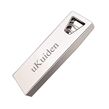 Amazon UKuiden Memory Stick 2 GB USB 20 Flash Drives