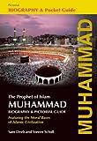 Muhammad, Sam Toglaw and Steven Scholl, 193595279X