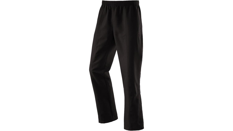 Pro Touch Frisco UG - Pantalones Presentación Pantalones de ...