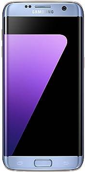 Oferta amazon: Samsung Galaxy S7 Edge - Smartphone libre de 5.5