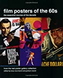 Tony Bennett Art Prints Best Deals - Film Posters of the 60s: From The Reel Poster Gallery Collection
