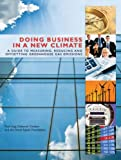 Doing Business in a New Climate, Paul Lingl and David Suzuki Foundation Staff, 1844079082