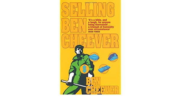 Selling Ben Cheever: Amazon.es: Benjamin Cheever: Libros en ...