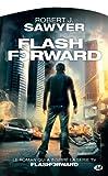 Flashforward, Robert J. Sawyer and Thierry Arson, 2811203133