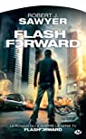 Flashforward par Sawyer