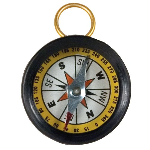 school-specialty-magnetic-field-detection-compass-13-8-diameter-set-of-12