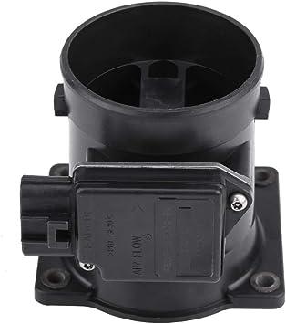 MAF Mass Air Flow Meter Sensor for Ford Contour Mercury Cougar Mystique 2.0L