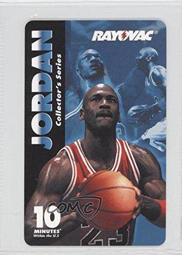 michael-jordan-basketball-card-1996-mci-rayovac-jordan-collectors-series-phone-cards-base-non