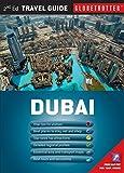 Dubai, Lindsay Bennett, 1780094027