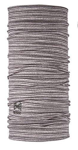 Wool Bandana - 5