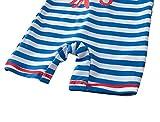 TAIYCYXGAN Baby Boys One Piece Bathing Suit