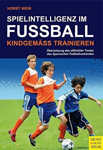 spielintelligenz-im-fussball-kindgemss-trainieren