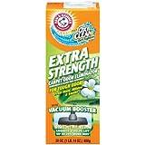 Arm & Hammer Odor Eliminator For Carpet & Room Extra Strengt