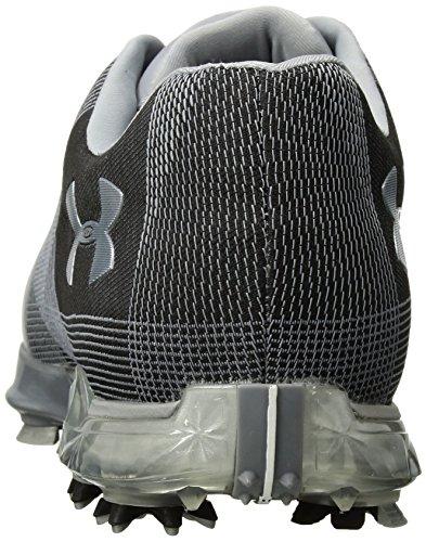 Steel 100 Hombre 2 Under black Spieth Armour3000165 qfwBf7S