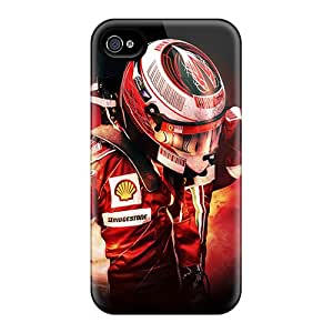 Durable Cases For The Iphone 6 Accept Customized