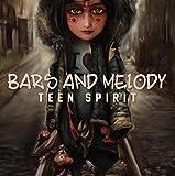 TEEN SPIRIT EP [VINYL]
