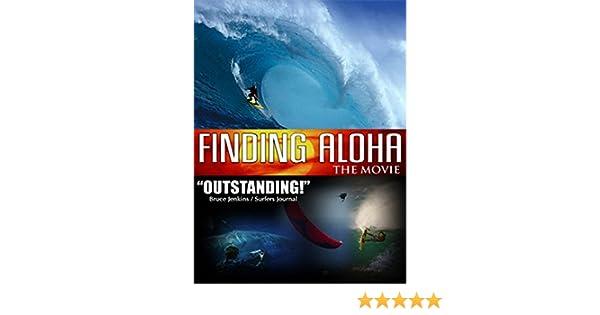 Amazon com: Watch Finding Aloha | Prime Video