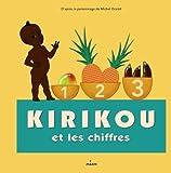 Kirikou et les chiffres