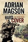 Hard Cover (A Marc Portman Thriller)
