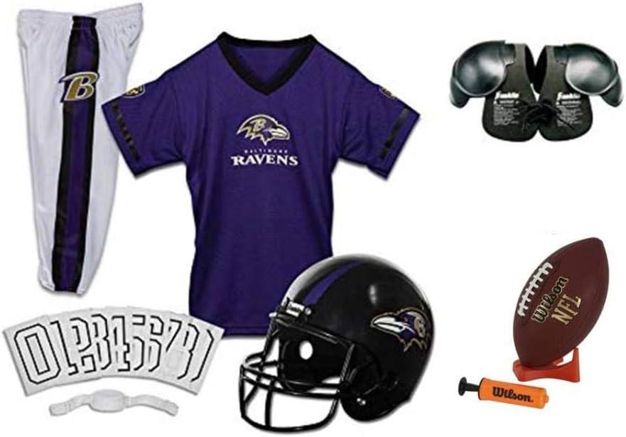 ravens football jerseys sale