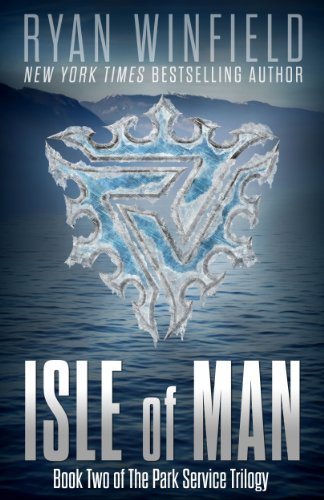 isle-of-man-book-two-of-the-park-service-trilogy