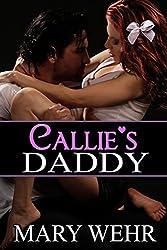 Callie's Daddy