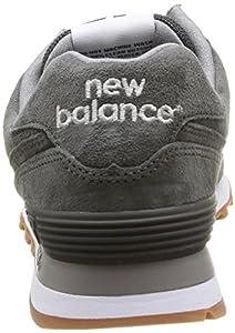 new balance bambini come calzano