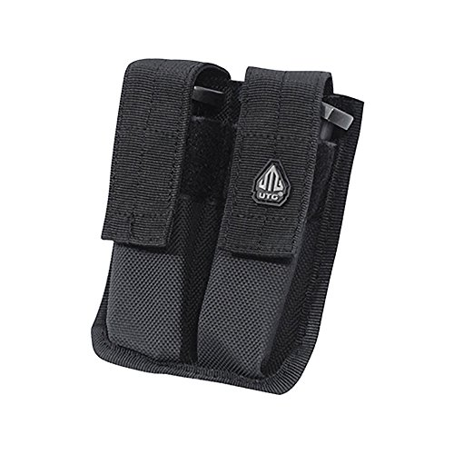 Pouch, Velcro Close (Desert Eagle Mag)