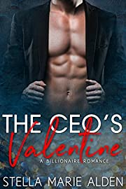 The CEO's Valentine: A Billionaire Romance (Players Book 5)