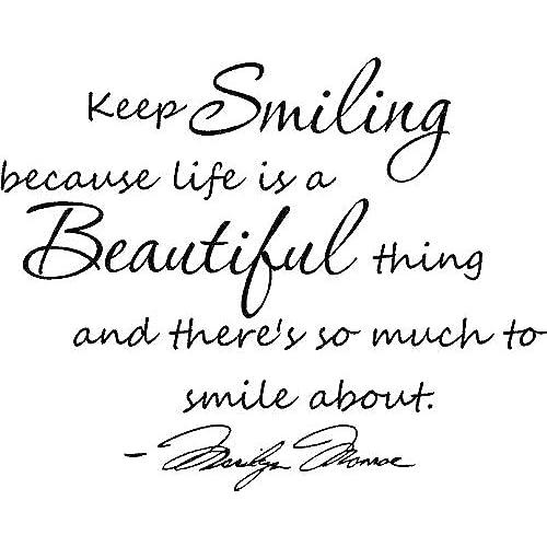 Life Is Beautiful Quote Amazon Extraordinary Life Is Beautiful Quotes