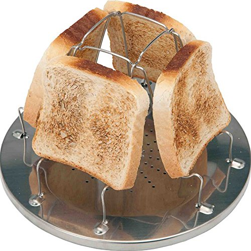 toaster for iphone - 3