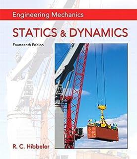 Engineering mechanics statics dynamics 13th edition russell c engineering mechanics statics dynamics 14th edition fandeluxe Choice Image