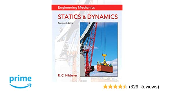 Amazon engineering mechanics statics dynamics plus amazon engineering mechanics statics dynamics plus mastering engineering with pearson etext access card package 14th edition hibbeler the fandeluxe Choice Image
