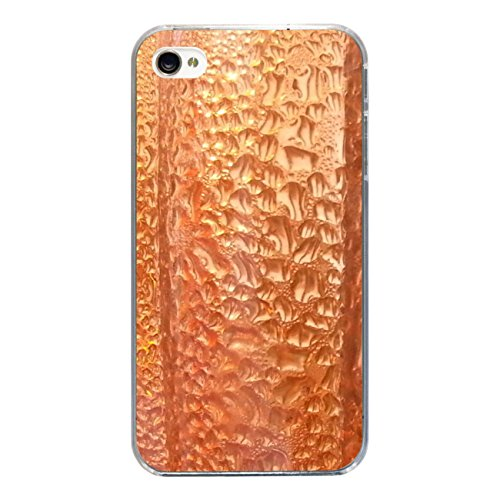 "Disagu Design Case Coque pour Apple iPhone 4s Housse etui coque pochette ""Water"""