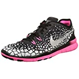 Nike Free 5.0 TR Fit 5 Women's Cross Training Shoes
