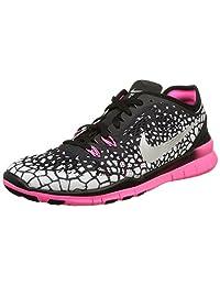 Nike Free 5.0 TR Fit 5 Women's Cross Training Shoes